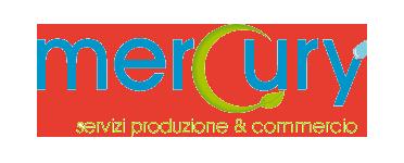 Mercury Srl
